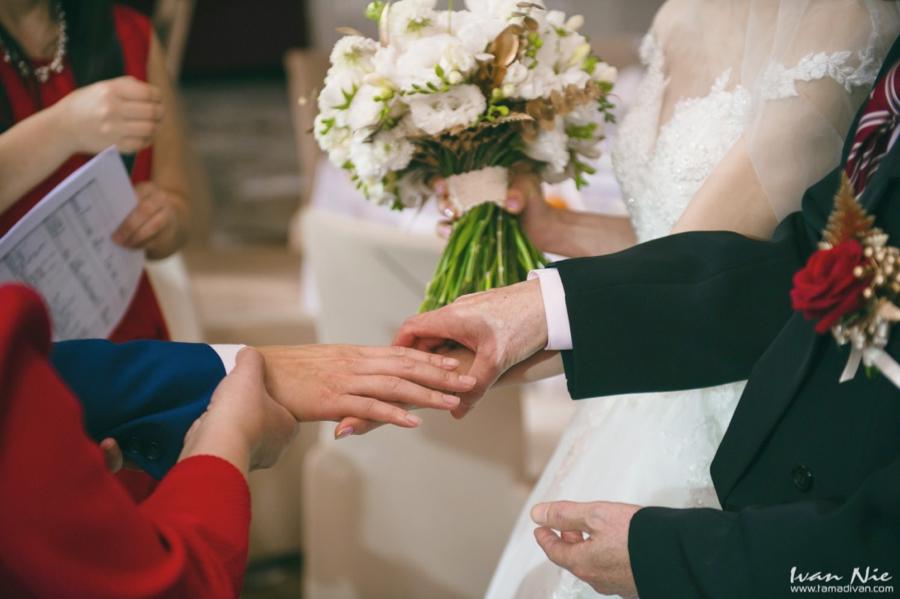 ''婚攝小倩、自助婚紗、海外自助婚紗、大溪威斯汀、wedding、婚攝、婚禮紀錄''