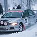 2013_01_08_SM Arctic-4045