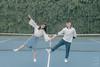 Phượng 19 (Lê Đình Tuấn) Tags: couple tennis vietnam france tân phú hồ chí minh portraiture portrait chân dung chan landscape ldt lđt ldtstudio love cute hair beautiful
