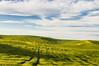 Las Canas (Albarreal de Tajo) (Miguel Ángel Prieto) Tags: toledo alabarreal de tajo las canas paisaje verde campos