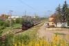 БДЖ 46 03 | Яна | 13.04.2018 (Marcel Gsänger) Tags: dampf bdz 46 bulgarien bulgaria steam frühling spring eisenbahn sonderzug dampflok steamlocomotive