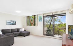15/215 Peats Ferry Road, Hornsby NSW