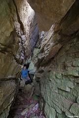Grotte du Bas des Maits  - Reugney (francky25) Tags: grotte du bas des maits reugney karst franchecomté doubs