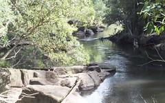 3610 Orara Way, Kremnos NSW