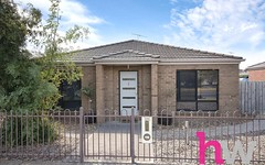 125 Marshalltown Road, Grovedale VIC