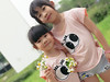 20180422_Great Sunday (violin6918) Tags: violin6918 taiwan hsinchu apple iphoto7plus i7 mobile cute lovely littlebaby angel children child pretty princess baby portrait kid daughter girl family vina shiuan