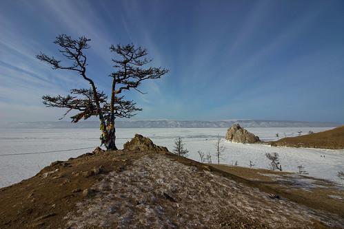 IMG_4730 копия ©  pavel.polyanov