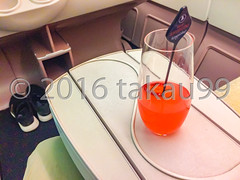 Turkish Airline Business Class (_takau99) Tags: 2016 airline asia asian course destination europe european flight food gourmet inflight ist istanbul japan japanese kansai kix meal osaka september service takau99 tour tourism tourist travel trip turkey turkish