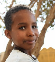 Adigrat Boy (Rod Waddington) Tags: africa african afrique afrika äthiopien adigrat boy culture cultural child tigray outdoor streetportrait tree portrait people ethiopia ethiopian ethnic etiopia ethnicity ethiopie etiopian