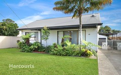 82 Wentworth St, Oak Flats NSW
