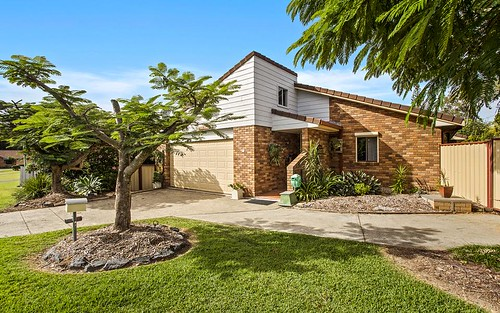 1 Airlie Cl, Coffs Harbour NSW