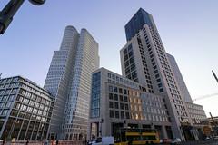 Berlín_0401 (Joanbrebo) Tags: berlin alemania de breitscheidplatz charlottenburg edificios edificis buildings arquitectura canoneos80d eosd efs1018mmf4556isstm autofocus cityscape