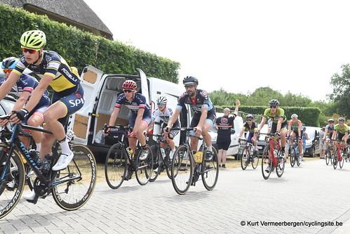 GP Rik Van Looy (287)