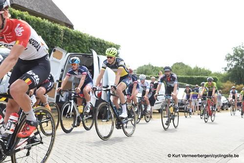 GP Rik Van Looy (286)
