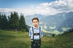 IMG_6579 (Lichtfeld) Tags: portrait kid child alps austria outdoor canon eos 6d mountain alm austrian culture