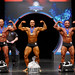 Classic Physique Masters 2nd Craig 1st Guemos 3rd Adamo