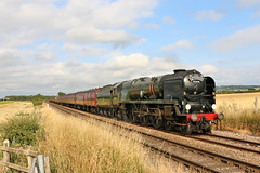 35018_2018-07-12_Norton_3765 (Tony Boyes) Tags: 35018 british india line scarborough spa express