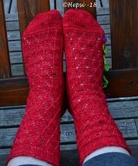 2018-07-10 004 (hepsi2) Tags: tds2018plana tds2018stage1 socks sukat handu lacesocks toeup planasocks