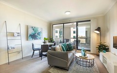 810/242-254 Elizabeth Street, Surry Hills NSW