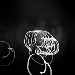 Lichtkreiserln-Komposition (wolfiwolf) Tags: wolfiwolf wolfi wolf wolfiart wolfiwolfy abstrakt art analog 6x6 120mm farkas film mittelformat eneamaemü lichtkomposition lichtkreiserln liebe licht lassmichrein lassetunsstillwerden bulb blubb langzeitbelichtung kodak tmax holger holga schön schöpfung wolllust wolllüstig vollkommen zittern universum freude komma heisenberg schwarzesloch über drüber nüber alles nurnicht i erhaben kunst hingabe moll zurechtweisung farben weg durch monster möchtegern zusammen morgen heute übermorgen blitz summen bienchen marieschen stark butler tempo kante