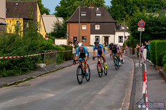 Bochum (219 von 349) (Radsport-Fotos) Tags: preis bochum wiemelhausen radsport radrennen rennrad cycling