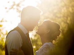 Becky & Paul (johnnewstead1) Tags: wedding weddingday weddingphotographer weddingphotography norfolk norfolkwedding norfolkweddingphotographer norfolkbride groom bride brideandgroom johnnewstead simonwatsonphography simonwatson olympus em1 mzuiko
