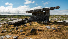 2018-07-21_Irland-405 (Wolfgang_L) Tags: countyclare irland ie