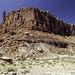 Canyonlands_6686