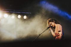 Marina Gallardo + Bronquio © oscaromi · 020