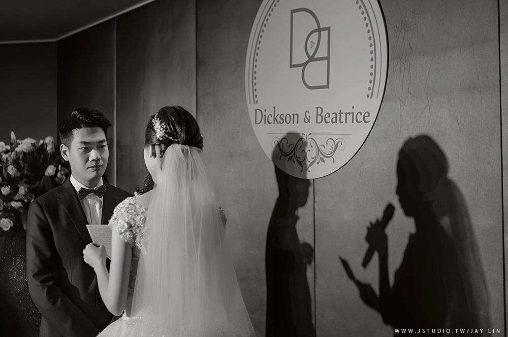 婚攝 DICKSON BEATRICE 香格里拉台北遠東國際大飯店 JSTUDIO_0072