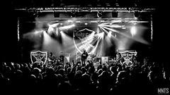 Body Count live Kraków 2018 fot. MNTS Łukasz Miętka_-40