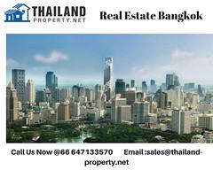 real estate bangkok (Thailand Property) Tags: realstatepropertythaiproperty thailandproperty