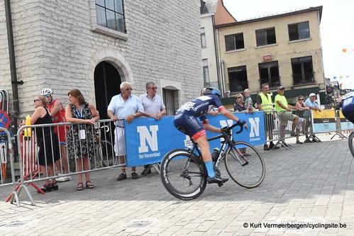 GP Rik Van Looy (498)