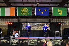 2016 Maryland Irish Fest Friday Step Dancers (598) (Beadmanhere) Tags: 2016 maryland irish fest step dancers scotland ireland