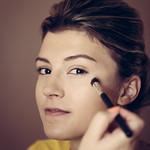 Make-up thumbnail