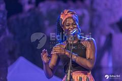 The Sey Sisters_Festival Emergent_Madremanya