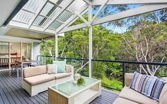 31 Darryl Place, Gymea Bay NSW