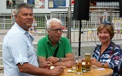PICT3267 (robert.steineck) Tags: hainfeld weinfest haginvelt topolino rösthaus traditionscafe wirhainfelder diebar reithofer