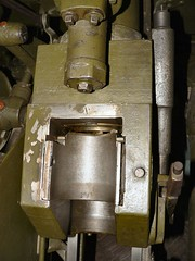 """57mm ZIS-2 AT Gun Mod.1943 43 • <a style=""""font-size:0.8em;"""" href=""""http://www.flickr.com/photos/81723459@N04/29612574508/"""" target=""""_blank"""">View on Flickr</a>"""