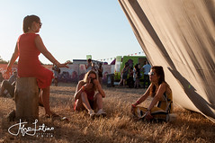Party People @ Afro-Latino Festival 2018. (www.afro-latino.be) Tags: kathleen dierckx party people 2018 happy live muziek music sfeer partypeople hot cool fun amusement ambiance atmosphere belgium bree belgie belgië belgique beerselerdijk gezellig gig gigs 20e 20th al afro afrolatino afrolatinofestival editie edition festival latin latino limburg outdoor summer sun tropical exotic