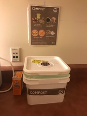 Jaharis 2nd Floor Compost 2 (greentufts) Tags: boston compost