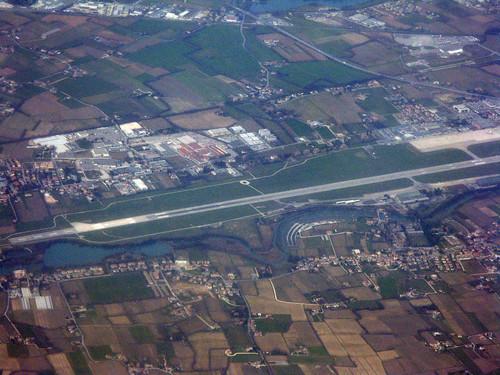 aeroporto canova treviso (1)