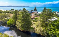 23 Coral Crescent, Pearl Beach NSW