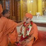 20180727 - Guru Purnima (9)