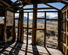 The Hwy. 395 House (Jose Matutina) Tags: abandoned ghosttown highway395 historical house mountains sel1635z sierra sonya7rii trip unitedstates