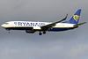 EI-FIR (GH@BHD) Tags: eifir boeing 737 737800 738 b737 b738 fr ryr ryanair bfs egaa aldergrove belfastinternationalairport airliner aircraft aviation
