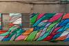 DUBLIN STREET ART IN SMITHFIELD [BURGESS LANE - HAYMARKET]-138645 (infomatique) Tags: streetart dublinstreetart urbanculture dublin smithfieldarea burgesslane haymarket ireland neartramstop infomatique fotonique excellentstreetimagescom williammurphy streetphotography sony a7riii zeiss batis 25mm