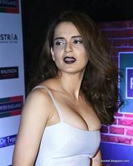 bollywood actress beautiful hd images 4 (#PicsBucketMedia) Tags: bollywood actress beautiful hd images