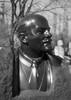 «Portrait of Lenin» in the Arts Park «Muzeon» (nonnull) Tags: russia moscow muzeon filmphotography filmphoto blackandwhite noiretblanc filmisnotdead filmtype135 halfframephoto halfframe bnwmood bnwfilm bnw artinbw sculpture art ussr bwfp bw 2018 fedmicron fedmikron luckyshd100newblackwhite35mmfilm luckyshd100new xtol printbypro noritsuls1100 apertureapp communism film analogphotography grain analog 35mm ru россия москва музеон скульптура город ссср пленка фотопленка чб полукадр чернобелое рожденныйвссср чбфото ленин lenin сергейдмитриевичмеркуров sergeymerkurov