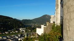 Salzburg, Äußerer Stein from Castle Hohensalzburg [28.08.2014] (b16aug) Tags: altstadt austria aut geo:lat=4779536112 geo:lon=1304694167 geotagged salzburg